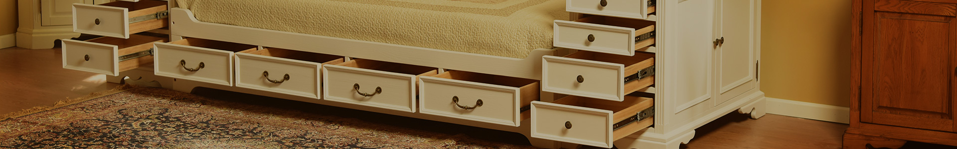 news-Furniture Handle- Furniture Knobs- furniture pulls-Hoone-img