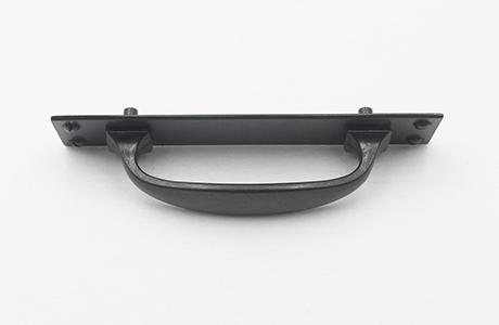 Hoone -Find Combination Handle For Stove Cabinet Furniture Hardware Zinc