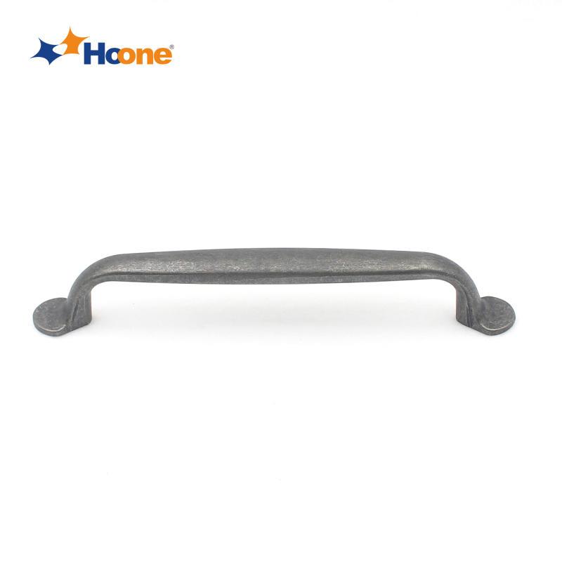 Factory directly sale zinc alloy hanle furniture hardware zinc alloy A5611