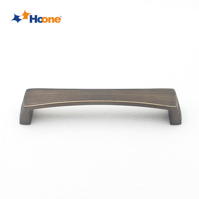 Neo-Chinese style handle furniture hardware zinc alloy A5859