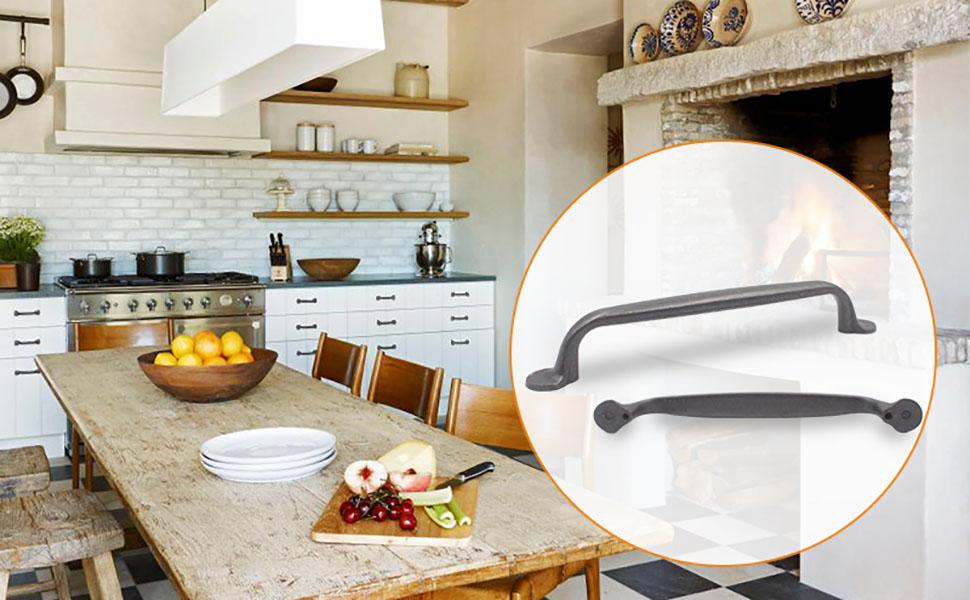 Hoone -Best Factory Directly Sale Zinc Alloy Hanle Furniture Hardware Zinc-3
