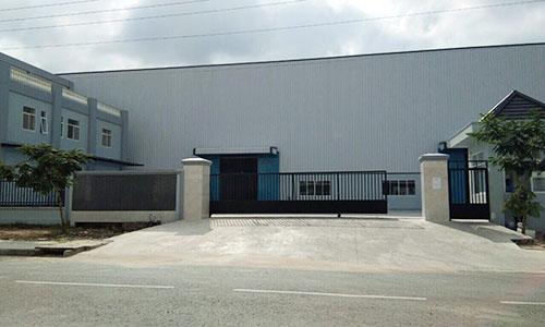 Hoone -Best Factory Directly Sale Zinc Alloy Hanle Furniture Hardware Zinc-6