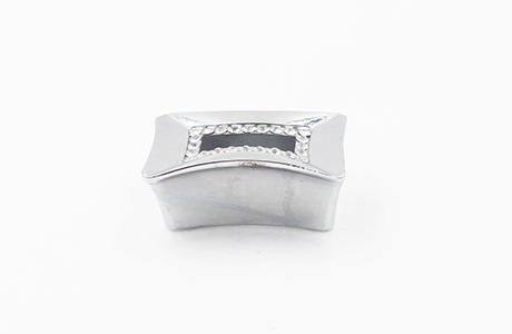 Hoone -Find Cupboard Drawer Handles And Crystal knob for Drawer - Kaiyi