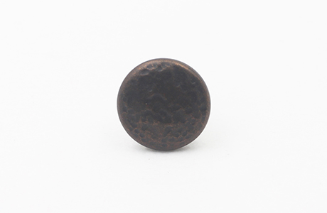 Hoone -Find Manufacture About Single Hole Drawer Knob Furniture Hardware
